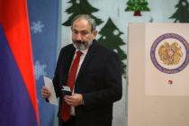 Հայաստանի ընտրությունը. Ո՞վ է Նիկոլ Փաշինյանը