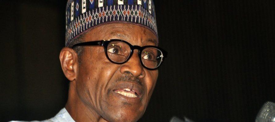 Իսկապես ես եմ. Նիգերիայի նախագահը հերքում է իր մահվան լուրը և, որ իրեն փոխարինել է իր կլոնը