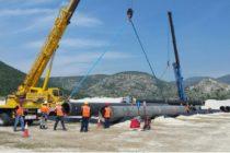 Ալբանիայի կառավարությունը գործարք է կնքում Ադրբեջանի կոռումպացված ռեժիմի  հետ