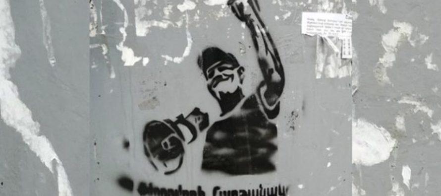 Հայաստանի ընտրություններն ու ապագան․ Ի՞նչ սպասել Նիկոլ Փաշինյանից