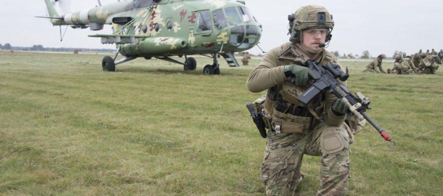 Ռուսաստանը նախազգուշացնում է, որ ԱՄՆ-ի հետ պատերազմը կարող է բռնկվել ճակատագրական մի սխալից