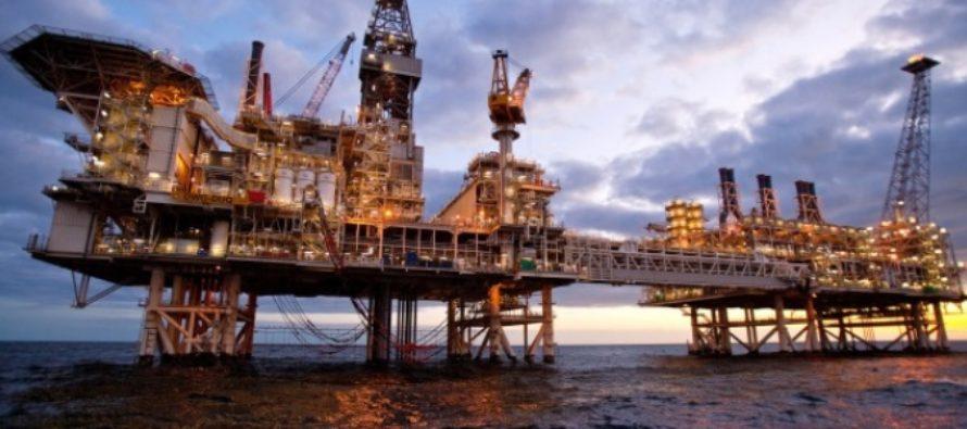 Ամերկյան նավթային հսկաները դուրս են գալիս Ադրբեջանի հետ նավթային գործարքից
