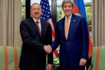 Լեռնային Ղարաբաղի չկարգավորվող հակամարտությունը և ՄԱԿ-ի միջնորդական հնարավորությունները