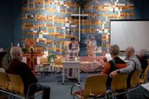 Հոլանդական եկեղեցին կարող է կանխել հայ ընտանիքի արտաքսումը