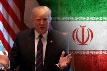 Դոնալդ  Թրափը պնդում է, որ դեմոկրատները Իրանին 150 մլրդ դոլար են տվել