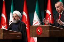 Ռուսաստանը, Իրանն ու Թուրքիան Սիրիայում կզբաղեցնեն ԱՄՆ-ի տեղը
