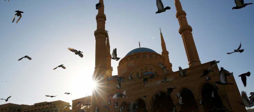 Կրոնի փափուկ ուժը Հարավային Կովկասում. Իրանի և Թուրքիայի ազդեցութունը
