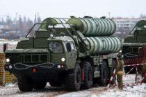Ռուսաստանը գերազանցել է Մեծ Բրիտանիային՝ դառնալով աշխարհում 2-րդ զենք արտադրող երկիրը