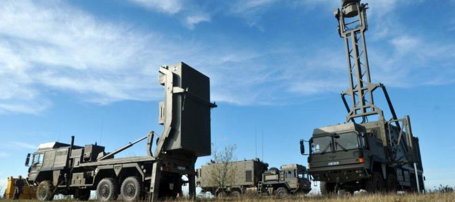 Ֆրանսիական ՀՕՊ համակարգերը ռուսականի փոխարեն. Ի՞նչ կորոշի Ադրբեջանը