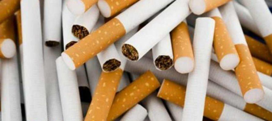 Ադրբեջանի ծխող բնակչության կեսը կարող է մահանալ մինչև 70 տարեկանը