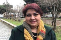 Ադրբեջանն ընդդեմ Իսմայիլովայի գործով պարտվեց դատարանում