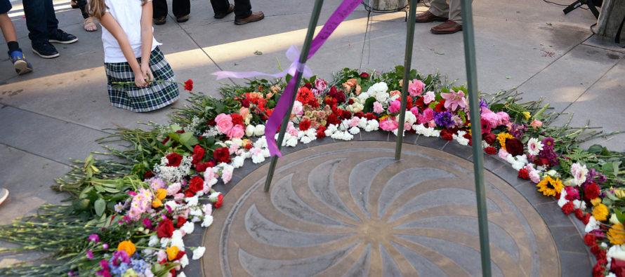 Հայերի բողոքից հետո Ֆրեզնոն չեղարկել է թուրքական առևտրային պատվիրակության հետ միջոցառումը