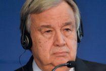 Եվրամիությունն ու ՄԱԿ-ը ողջունել են Լեռնային Ղարաբաղի հարցում Հայաստանի և Ադրբեջանի ջերմացումը