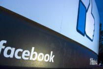 Facebook-ն ընդդեմ ռուսական Sputnik լրատվական գործակալության