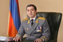 Հայաստանի նոր ղեկավարությունը վերանայում է Պանամայի օֆշորային գործը
