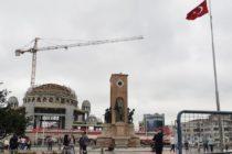 Ընդդիմությունն ահազանգում է Թուրքիայում կեղծ ընտրողների գրանցման մասին