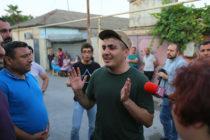 Ադրբեջանում բանտարկված քաղակտիվիստը հացադուլ է սկսել