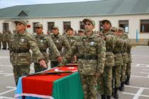 Ադրբեջանը Հայաստանի հետ երկխոսության նոր հնարավորություններ է տեսնում