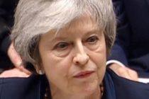 Թերեզա Մեյի պատմական ձախողումը․ Ի՞նչ կլինի Brexit-ի ապագան