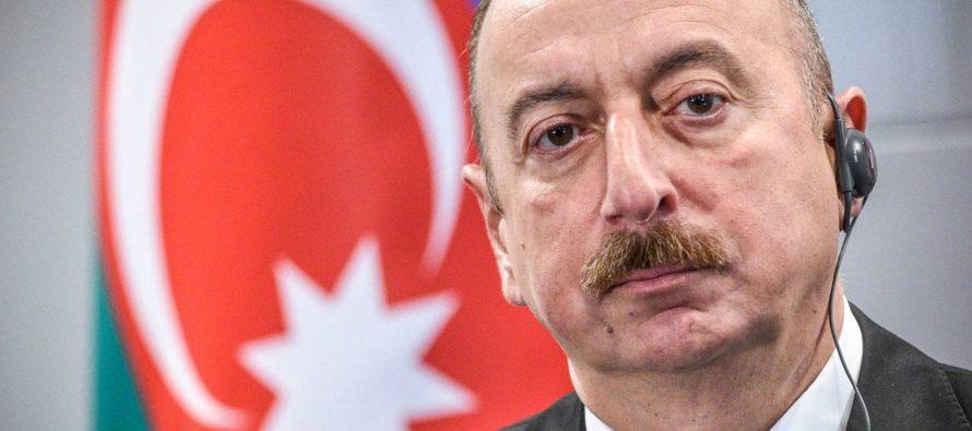 Ադրբեջանը Եվրոպայում ԼԳԲՏ համայնքի համար ամենավատ երկիրն է