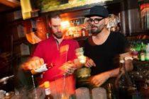 Reddit-ի Ալեքսիս Օհանյանը ձգտում է «Շախմատ»-ով Հայաստանին վերադարձնել ոգելից խմիչքների դաշտ