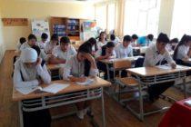 Ադրբեջանում կրթական նոր ծրագրով փորձում են կանխել սեռով պայմանավորված հղիության ընդհատումները