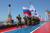 ԱՄՆ-ի Սենատը կրկին փորձում է Ռուսաստանի պատժամիջոցների մասին օրինագիծ անցկացնել
