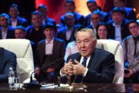 Ղազախստանում իշխանությունը սահմանափակում է պետական միջոցառումներին մեդիայի հասանելիությունը
