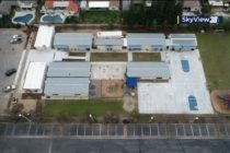 Կալիֆոռնիայի կենտրոնական հովտում միայն հայկական դպրոցն է ընդլայնվում