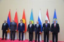 ՀԱՊԿ-ն առանց գլխավոր քարտուղարի կմնա ևս մեկ տարի
