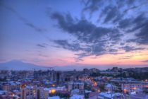 Հայաստանը քննարկում է չինական տեխնոլոգիական հսկողության հնարավորությունը