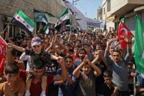 Թուրքիան, Ռուսաստանը և Իրանը Սիրիայում հիմնականում ներքին քաղաքականություն են իրականացնում