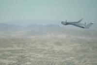 Իսրայելական Aeronautics ընկերությունը 13 միլիոն դոլարի պայմանագիր է կնքում Ադրբեջանի հետ