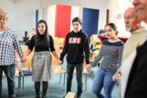 Հայ ընտանիքին ապաստան տրամադրելուց հետո Նիդերլանդները խստացնում է միգրացիոն քաղաքականությունը