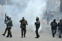 Հնդկաստան և Պակիստան. Նո՞ր պատերազմ
