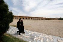 Իրանը գնում է դեպի ինքնասպանություն` ջրազրկման միջոցով