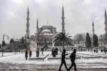 Օսմանյան կայսրությունում քրիստոնյաների ցեղասպանության նոր պատմությունը նախազգուշացում է ապագայի համար