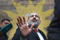 Կարող է արդյո՞ք Հայաստանի վարչապետ դարձած բանտարկյալը կառավարել