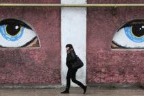 Քաղաքացիական իրավունքները խախտելու շուրջ մտահոգության ֆոնին Հայաստանի կառավարությունը HUAWEI –ի հետ բանակցում է Smart City ներդնելու շուրջ