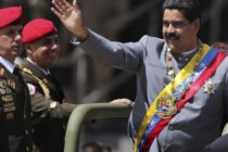 Վենեսուելայի հարցով ՄԱԿ-ում բանաձևերով իրար դեմ են դուրս եկել Մոսկվան և Վաշինգտոնը