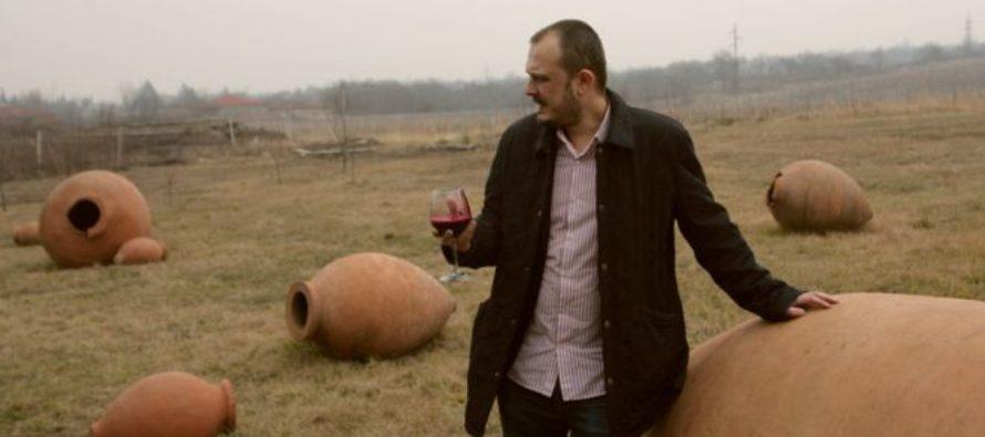 Կարող է արդյո՞ք վրացական գինին առաջ անցնել այլ գլոբալ խմիչքներից