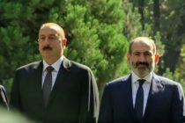 Հայաստանը հույս ունի, որ ԼՂ-ն կվերադառնա բանակցային գործընթաց