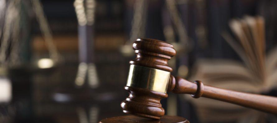 Երեք ամերիկահայեր ձերբակալվել են վիզաներ կեղծելու մեղադրանքով