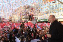 Ադրբեջանն ընտրողաբար անտեսում է ՄԻԵԴ-ի որոշումները