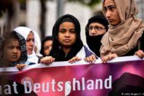 Մահմեդական Գերմանիայի կանցլե՞ր: ՔԴՄ-ի առաջնորդը քննադատվել է «ինչու ոչ» պատասխանի համար