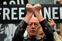Գերմանացի լրագրողները Թուրքիային կոչ են անում չխոչընդոտել արտասահմայնան մամուլի գործունեությանը