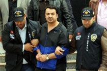 Ստամբուլի դատարանը որոշել է կրկին ձերբակալել Դինքի սպանության գործով ազատ արձակված կասկածյալներին