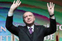 Արևմուտքից երես թեքելով՝ էրդողանը Թուրքիային սաբոտաժի է ենթարկում