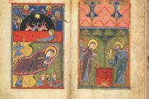 Մեծ հաջողություն ունեցած ցուցահանդեսի հետևում Հայաստանի հին ռեժիմն է