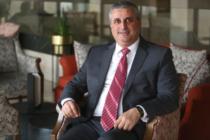Հայաստանը դժգոհում է Ադրբեջանին իսրայելական զենքի վաճառքի դեմ